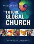 Future Of The Global Church Cover Image