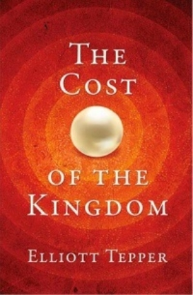 Cost Of Kingdom Tepper 300